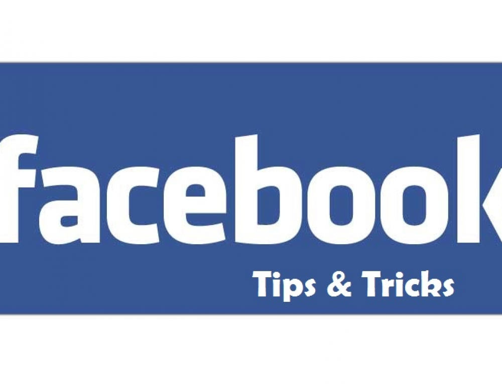 12 Tips for your facebook business profile